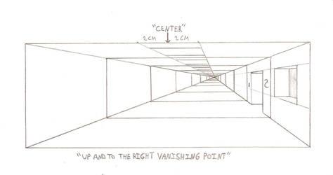 Perspective Tutorial: 1VP 7 by GriswaldTerrastone