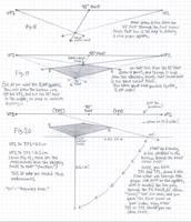 Perspective Tutorial: 2VP 6 by GriswaldTerrastone