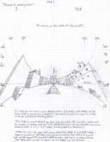 Beyond 6VP: 16 Vanishing Points by GriswaldTerrastone