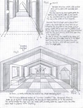 Perspective Tutorial: 1VP 15