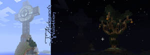Minecraftiness II