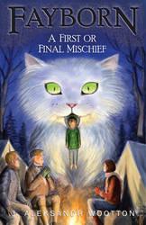 A First or Final Mischief