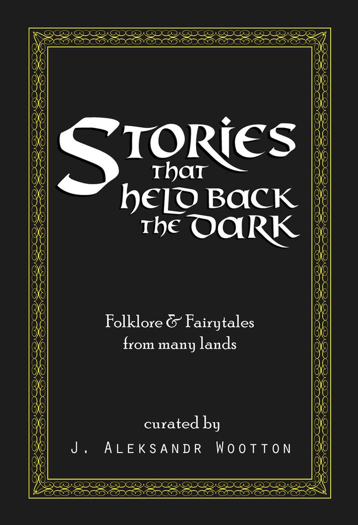 Stories-Dark-eB by MrWootton