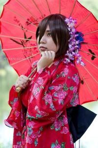 Gale-chii's Profile Picture