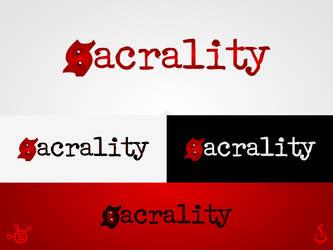 Sacrality by SapioIT
