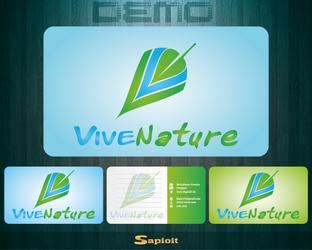 ViveNature by SapioIT