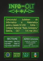 Info Olt by SapioIT