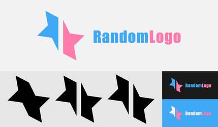 RandomLogo 001 by SapioIT