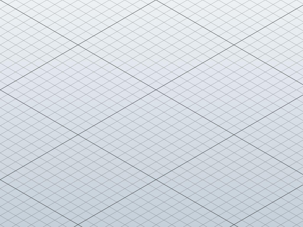 Isometric Wallpaper By Sybold On Deviantart