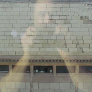 buzzwig's Profile Picture