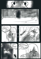Psychteria Ch1 Page 9 by CalimonGraal