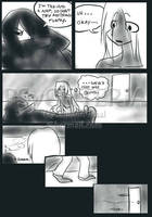 Psychteria Ch1 Page 10 by CalimonGraal