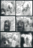 Psychteria Ch1 Page 12 by CalimonGraal