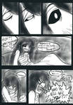 Psychteria Ch1 Page 29