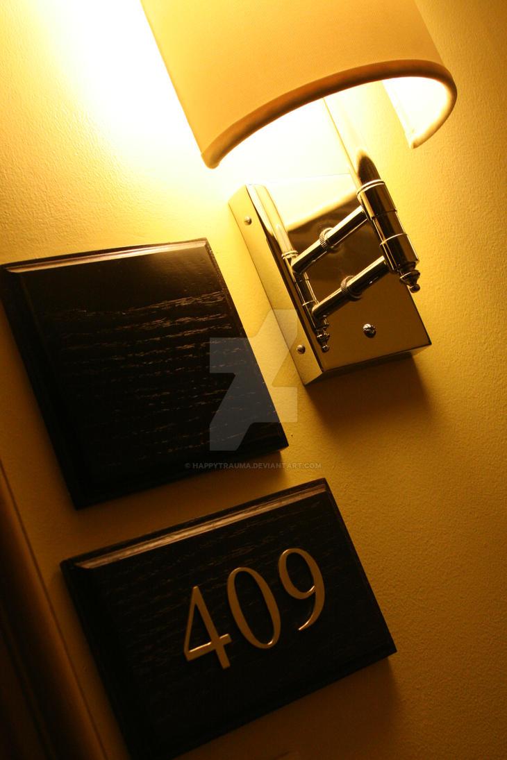 Hotel Room Th Floor Lornshill
