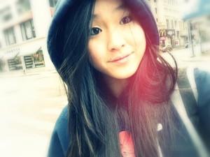 ericadapshka's Profile Picture