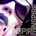 Liv Tyler by MatterFuries