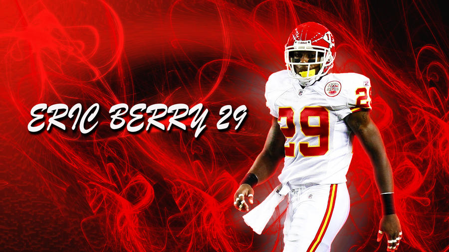 gallery for eric berry wallpaper
