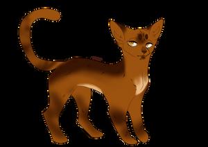 Lionroar [comm]