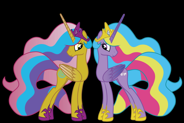 Toys  My Little Pony Friendship is Magic Wiki  FANDOM