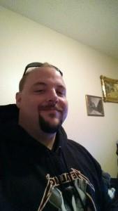 ash6669's Profile Picture