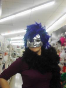 anonymousXnightmare's Profile Picture