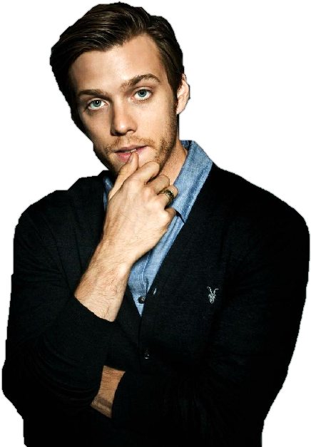 jake abel i am number four