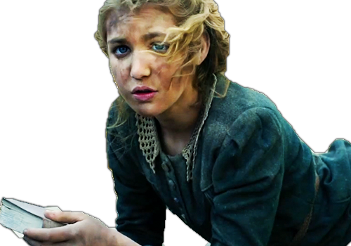 sophie nelisse 5 by - photo #39