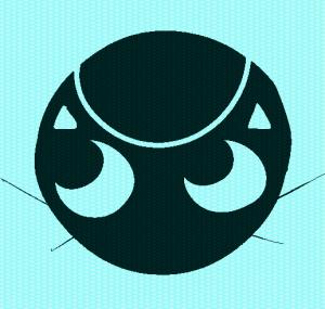 pP009's Profile Picture