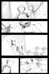 Miracle, Part 2, page 9
