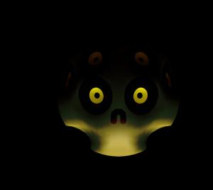 Amargasaur's Profile Picture