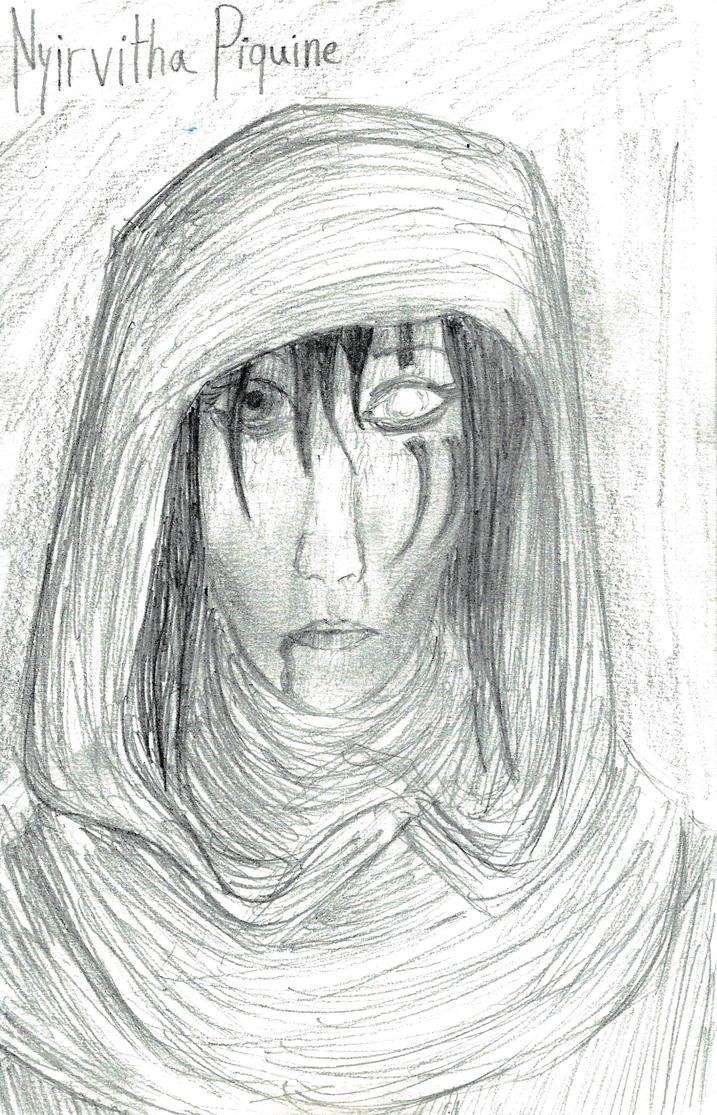 Nyirvitha Piquine by holmesian1891