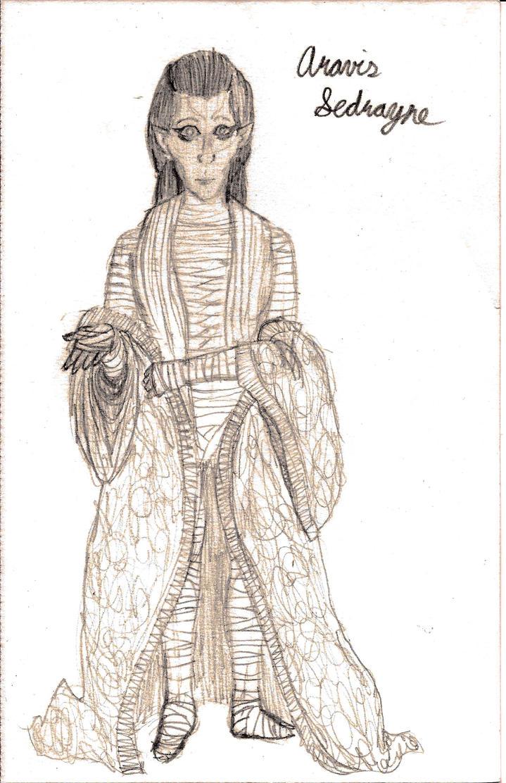 Gekenlok ko Dimaar by holmesian1891