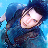 Zacky Icon Ver. 2 by sesshomaruluver101