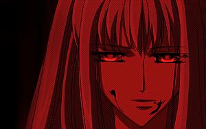 Shizuka Hiou ID by sesshomaruluver101