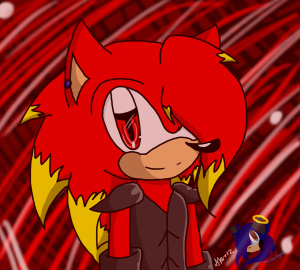 PyristheHedgehog's Profile Picture