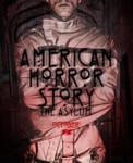 American Horror story 2:the asylum