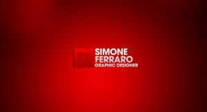SimoneFerraroGD's Profile Picture