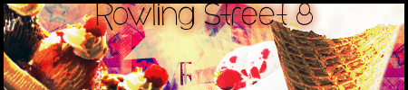 Rowling Street 8 SIG by nightsly