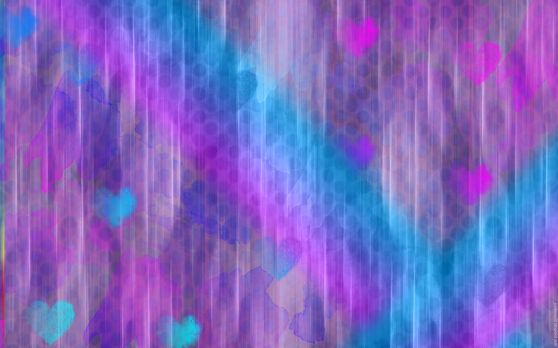 purple abstract wallpaper by - photo #21