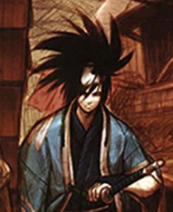 darkhattori's Profile Picture