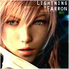Lightning Avatar 2 by EvilMeRc8