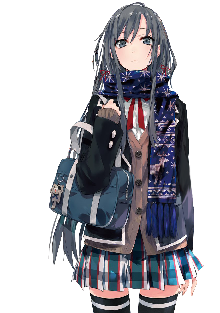 render__9__rana__vocaloid__by_takaminegumi-d98bpra.png