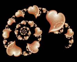 Druidic Necklace by CorneliaYoder