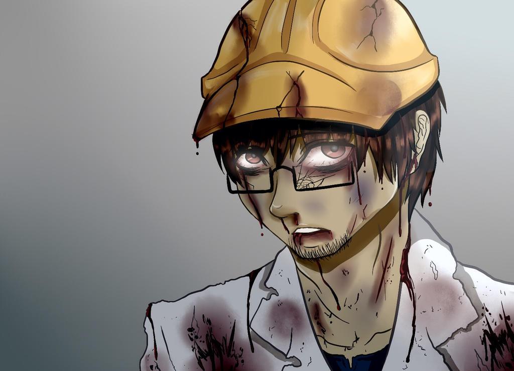 arcael_the_zombi_by_dukeandjosh-dbpi8eb.jpg