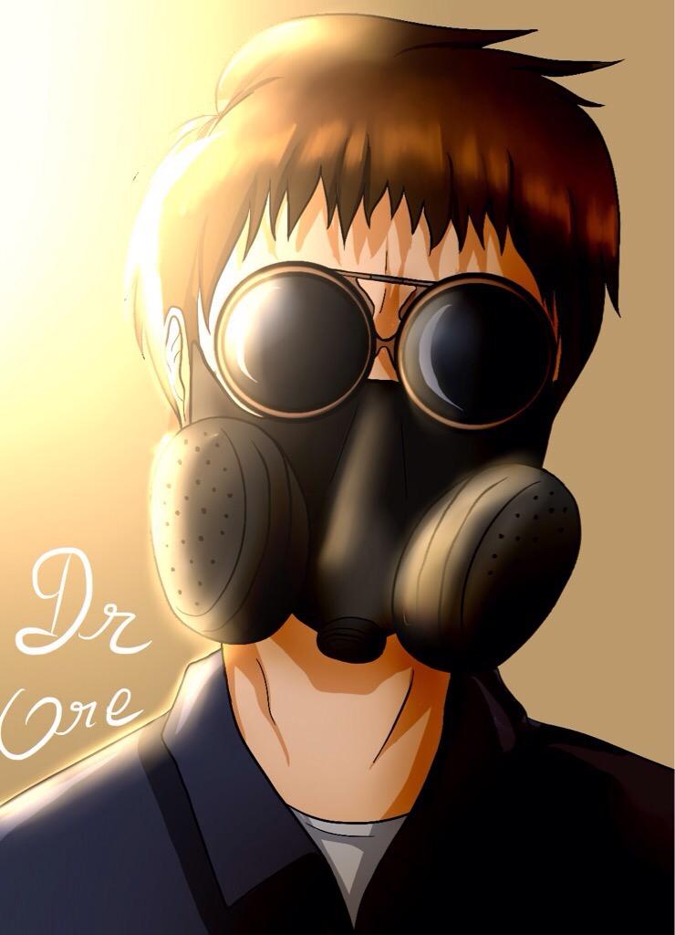 dr_ore_by_dukeandjosh-dbq5qee.jpg