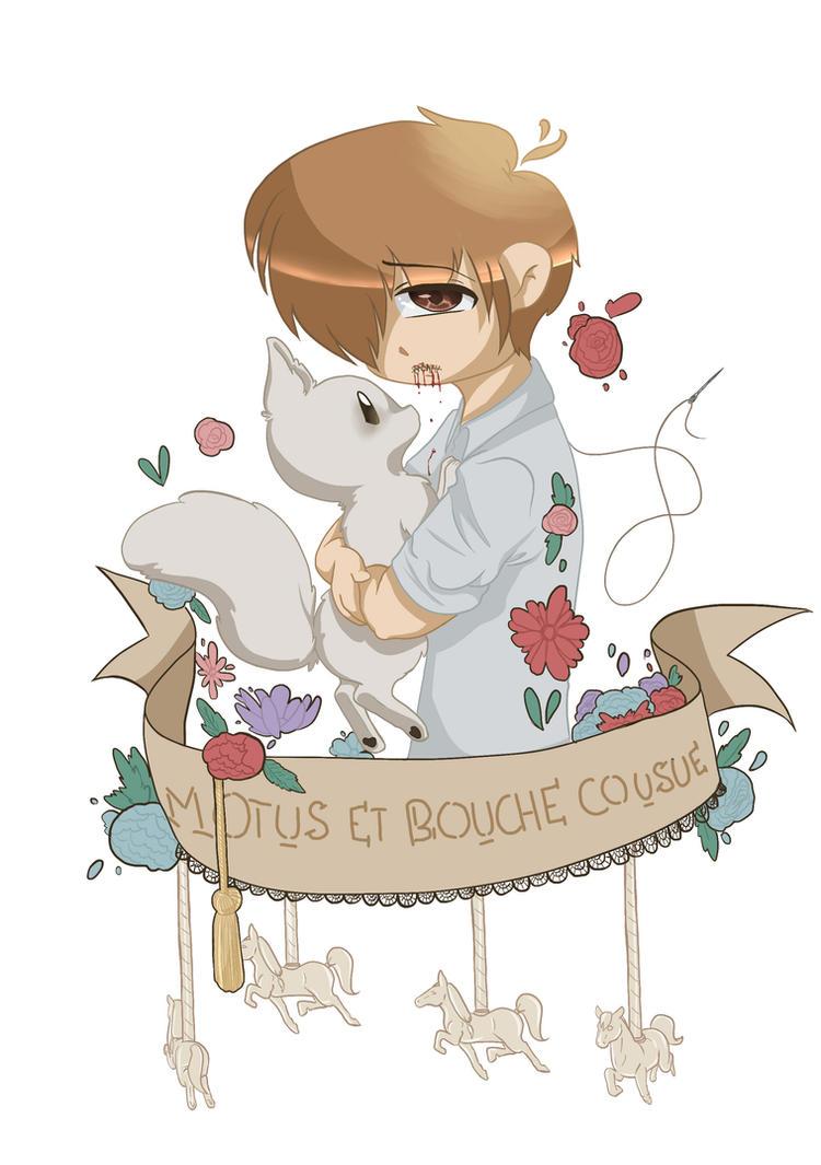 et_bouche_cousue_by_dukeandjosh-dbtikr4.jpg