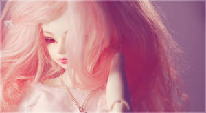 Pink by ria-photobook