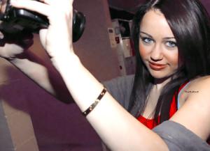DannaCooper's Profile Picture