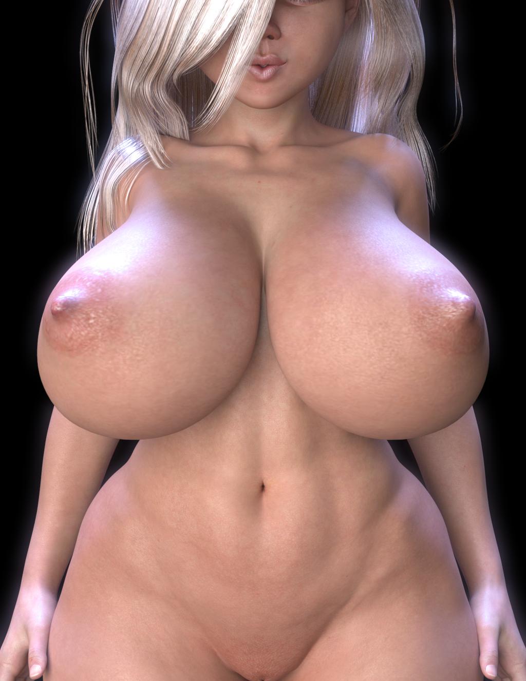 Anus close up butthole